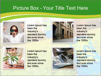 0000076403 PowerPoint Templates - Slide 14