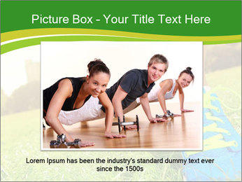 0000076403 PowerPoint Templates - Slide 16