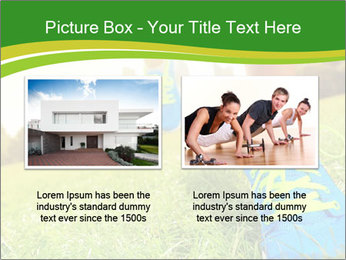 0000076403 PowerPoint Templates - Slide 18