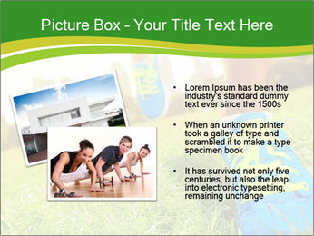 0000076403 PowerPoint Templates - Slide 20