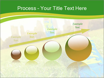 0000076403 PowerPoint Templates - Slide 87