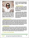 0000076403 Word Template - Page 4