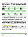 0000076403 Word Template - Page 9