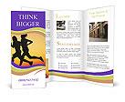 0000076404 Brochure Template