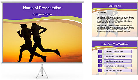 0000076404 PowerPoint Template