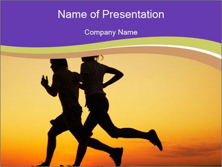 0000076404 PowerPoint Templates