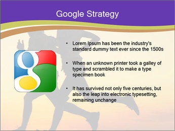 0000076404 PowerPoint Templates - Slide 10