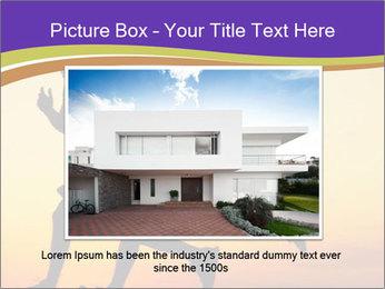 0000076404 PowerPoint Templates - Slide 15