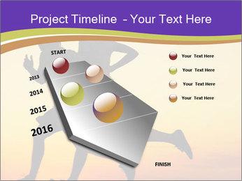 0000076404 PowerPoint Templates - Slide 26