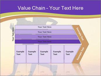0000076404 PowerPoint Templates - Slide 27