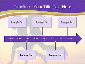 0000076404 PowerPoint Templates - Slide 28