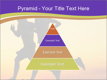0000076404 PowerPoint Templates - Slide 30