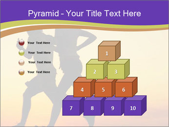 0000076404 PowerPoint Templates - Slide 31