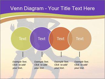 0000076404 PowerPoint Templates - Slide 32