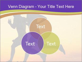 0000076404 PowerPoint Templates - Slide 33
