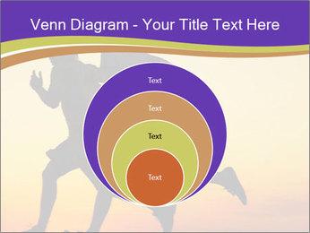 0000076404 PowerPoint Templates - Slide 34