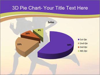 0000076404 PowerPoint Templates - Slide 35