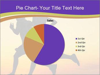 0000076404 PowerPoint Templates - Slide 36