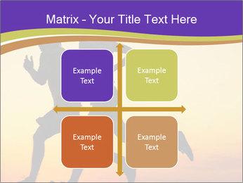 0000076404 PowerPoint Templates - Slide 37