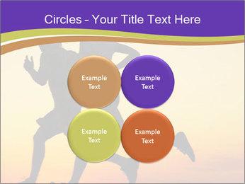 0000076404 PowerPoint Templates - Slide 38