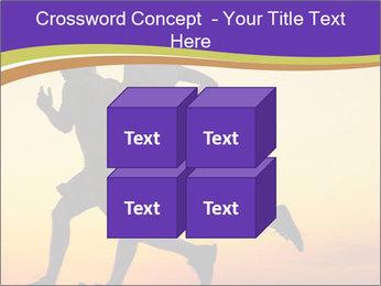 0000076404 PowerPoint Templates - Slide 39