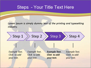 0000076404 PowerPoint Templates - Slide 4