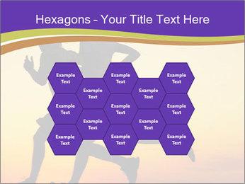 0000076404 PowerPoint Templates - Slide 44