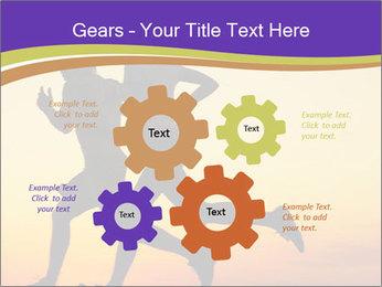 0000076404 PowerPoint Templates - Slide 47