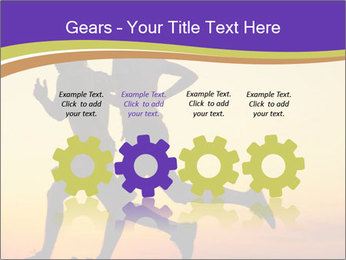 0000076404 PowerPoint Templates - Slide 48