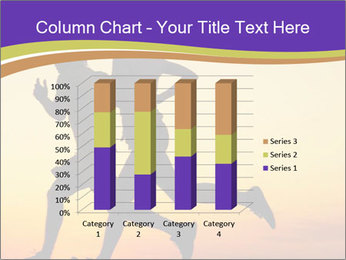 0000076404 PowerPoint Templates - Slide 50