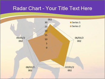 0000076404 PowerPoint Templates - Slide 51