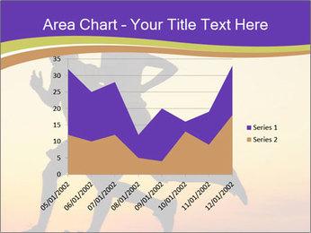0000076404 PowerPoint Templates - Slide 53