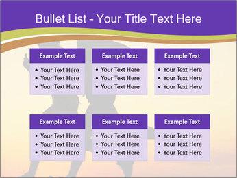 0000076404 PowerPoint Templates - Slide 56