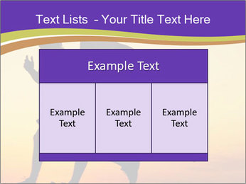 0000076404 PowerPoint Template - Slide 59