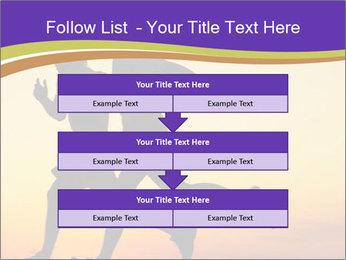 0000076404 PowerPoint Template - Slide 60