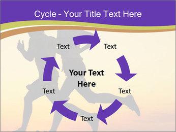 0000076404 PowerPoint Templates - Slide 62