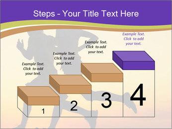 0000076404 PowerPoint Templates - Slide 64