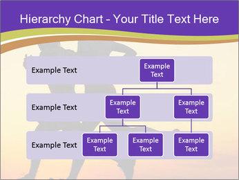 0000076404 PowerPoint Templates - Slide 67