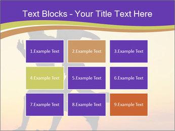 0000076404 PowerPoint Templates - Slide 68