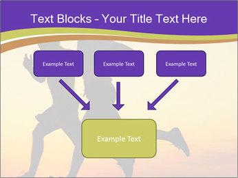 0000076404 PowerPoint Templates - Slide 70