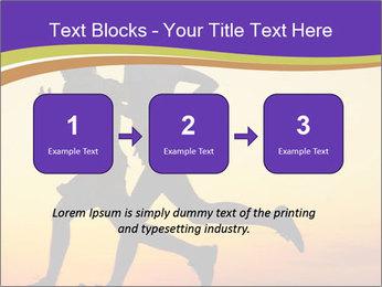 0000076404 PowerPoint Templates - Slide 71