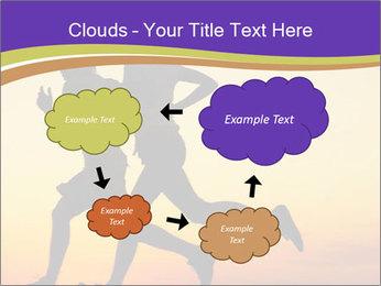 0000076404 PowerPoint Templates - Slide 72