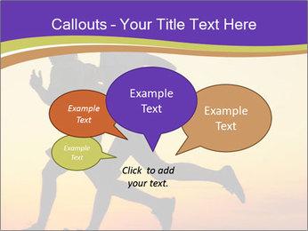 0000076404 PowerPoint Template - Slide 73