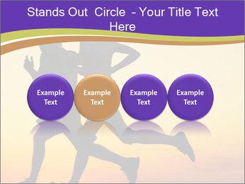 0000076404 PowerPoint Templates - Slide 76
