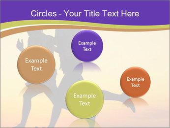 0000076404 PowerPoint Templates - Slide 77
