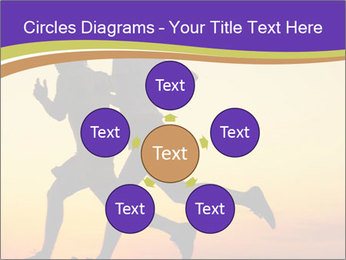 0000076404 PowerPoint Templates - Slide 78