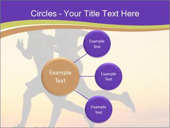 0000076404 PowerPoint Templates - Slide 79
