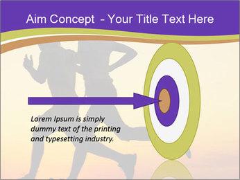 0000076404 PowerPoint Templates - Slide 83