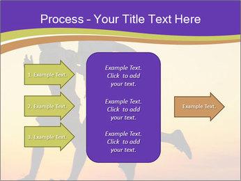 0000076404 PowerPoint Templates - Slide 85