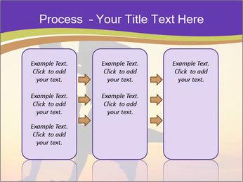 0000076404 PowerPoint Templates - Slide 86